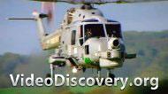 Фигуры высшего пилотажа, перевозка роскошных яхт, кондиционирование воздуха ...