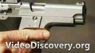 Турбореактивные двигатели, бинокулярный телескоп, несмертельное оружие