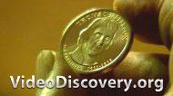 Скоростные автомагистрали, как изготавливают монеты