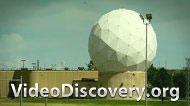 Спутниковая навигация, алмюминиевая фольга