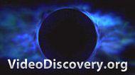 Загадка черных дыр