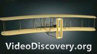 1900-е:  Длинноволновый радиоприемник, пылесос, кондиционер, самолет, однор ...