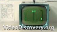 1960-е: Роботы, лазеры, космический корабль