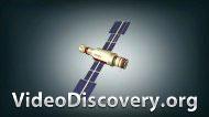 1980-е: ДНК, космическая станция Мир, интернет