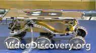 Телескоп Хабл, смартфон, посадочный модуль на Марс