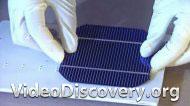 Полиэтиленовые пакеты, Солнечные панели, Пластиковые канистры для бензина,  ...