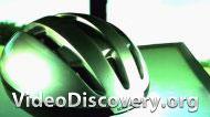 Велосипедный шлем, Алюминий, Машинные тормоза, Литиевые батареи