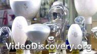 Алюминиевая кухонная посуда, Искусственные конечности, Арахисовое масло, Лампы высокоинтенсивного разряда