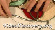 Высокоточный режущий инструмент, Витражи, Полуприцепы, Рекордеры