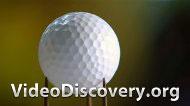Мячи для гольфа, Ручки для мебели, Счётчики на стоянке, Декоративные перего ...