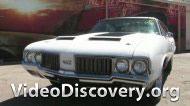 Oldsmobile 442 (1970)