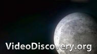 Ключ к пониманию космоса