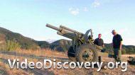 Гаубица M777