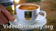 Карандаши, Утилизация металла, Кофе
