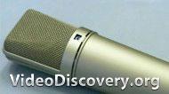 Микрофоны, Гидромассажные ванны, Искусственный дерн, Пивные кружки