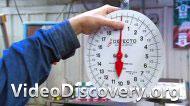 Термометры, Механические весы, Покраска летательных аппаратов, Конфеты высшей пробы
