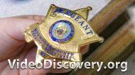 Полицейские значки, Кексы, Автомойки, Манометры
