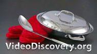 Профессиональная посуда, Роскошные шкатулки, Водонагреватели, Скутеры