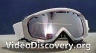 Лыжные очки, Башенные краны, Фарфоровые статуэтки, Дизельные двигатели