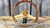Рулевое колесо, Топливопроводы летательных аппаратов, Яблочный пирог, Радиаторы отопления