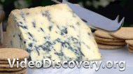 Ёршики для чистки трубок, Голубой сыр Стилтон, Умные электрические счетчики, Телескопы