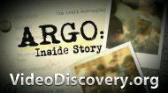 Операция «Арго» - Как это было