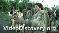 Пещерные люди: Великая охота