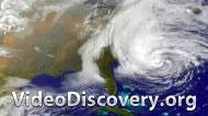 Ураган Сэнди. Буря, которая потрясла Америку