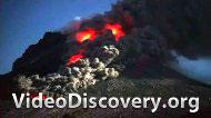 Знатоки вулканов