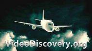 Загадка Боинга-737