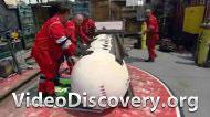 Самодельные подводные лодки